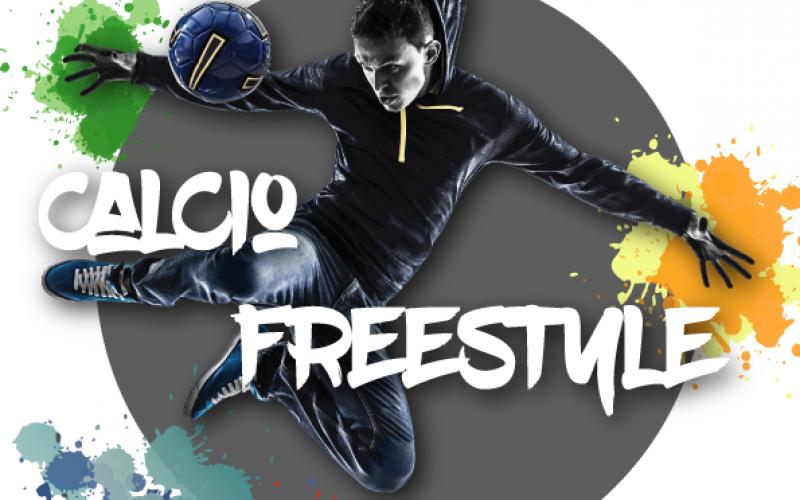 Calcio Freestyle, Cinefitness ed E-Sports tra le novità di Roma Sport Experience edizione 2018