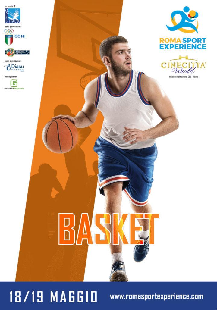 Attivita_RSE2019-basket