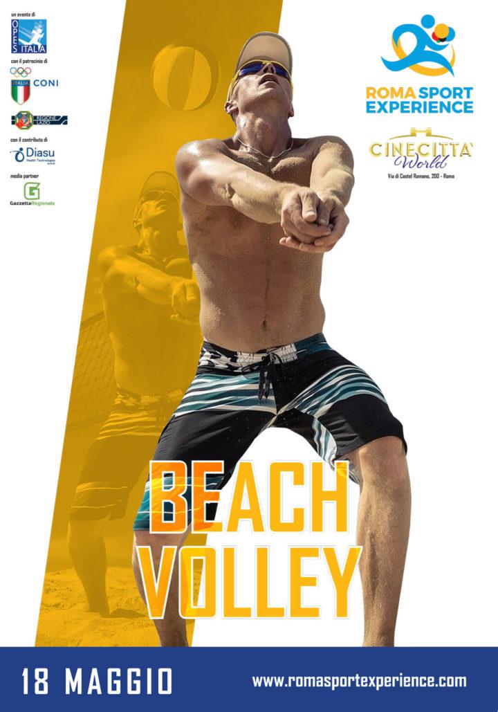 Attivita_RSE2019-beachvolley