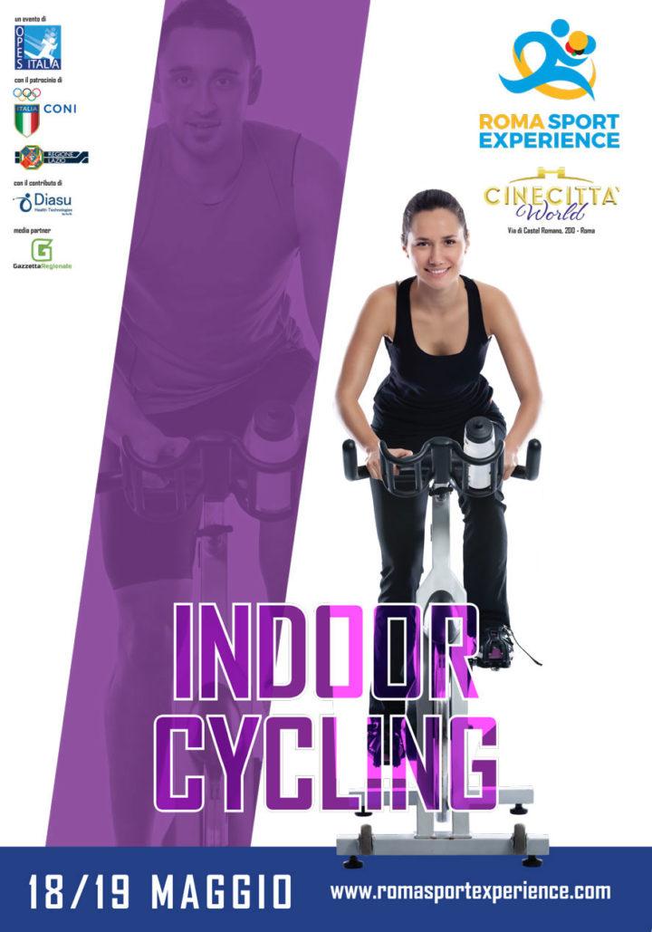 Attivita_RSE2019-cycling