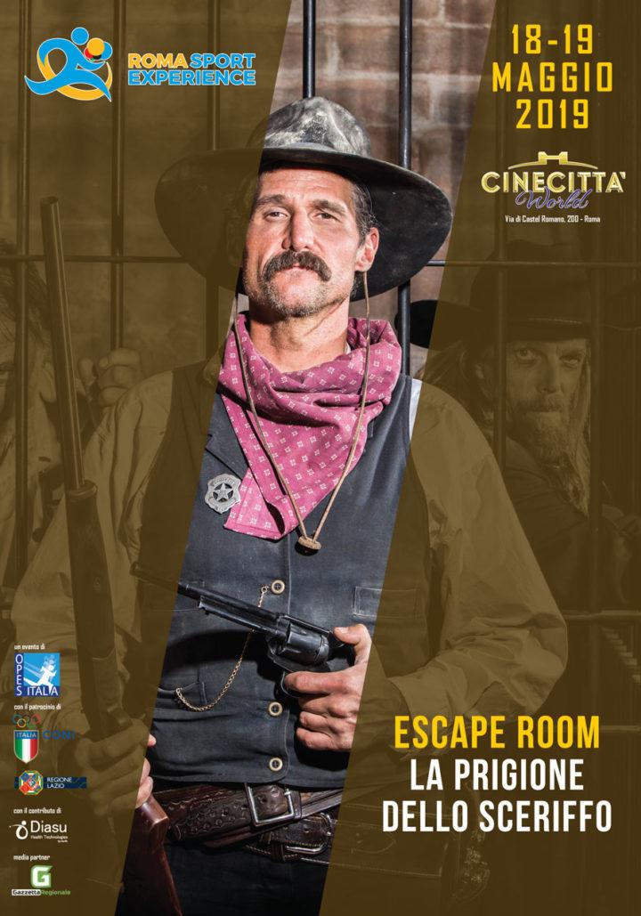 Attivita_RSE2019-escaperoom