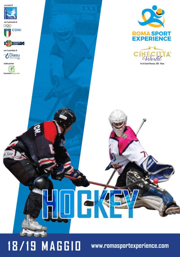 Attivita_RSE2019-hockey