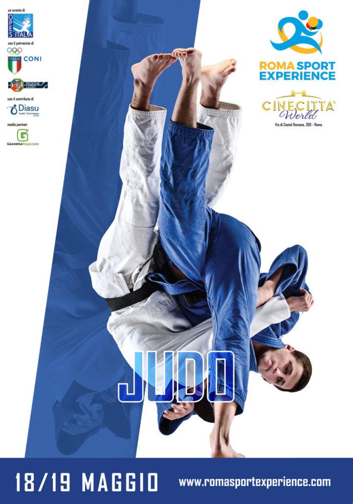 Attivita_RSE2019-judo