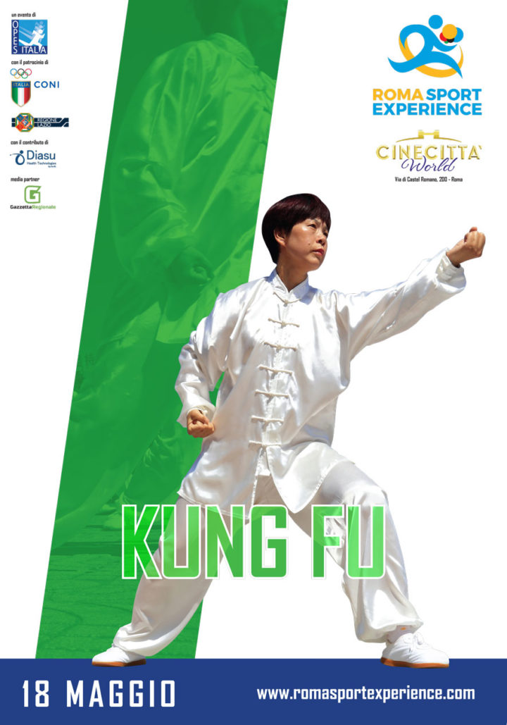 Attivita_RSE2019-kungfu