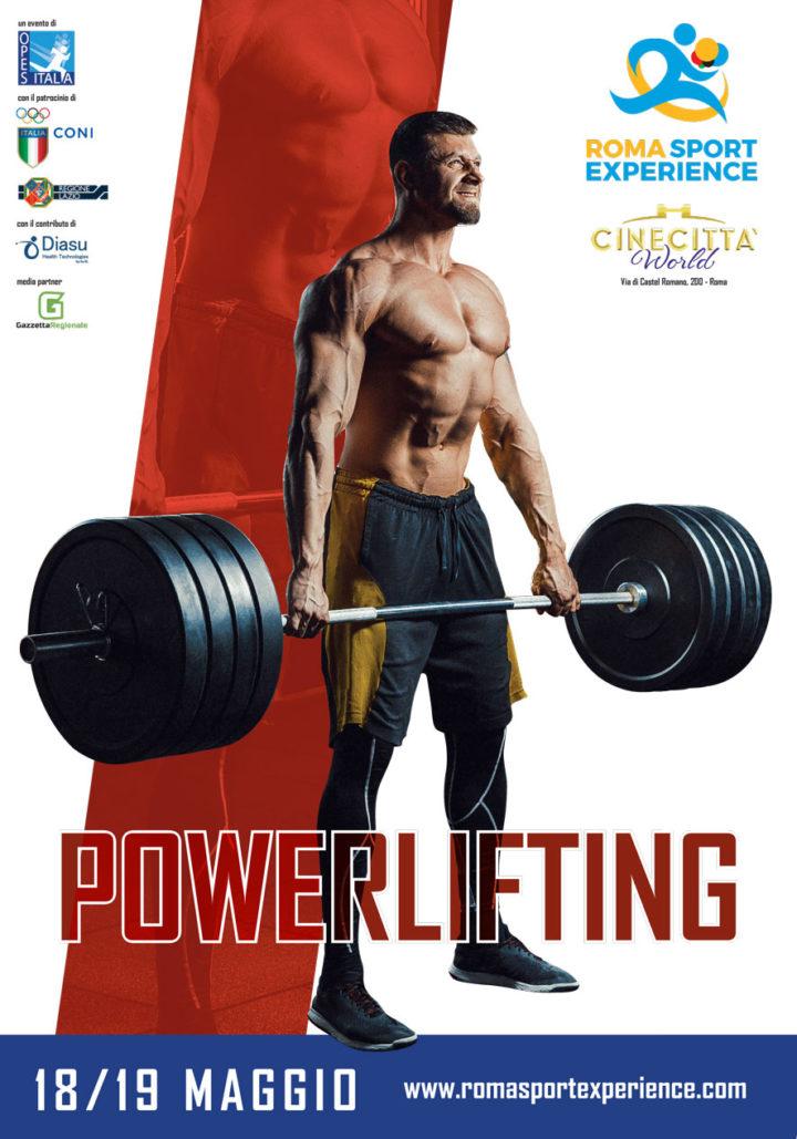 Attivita_RSE2019-powerlifting