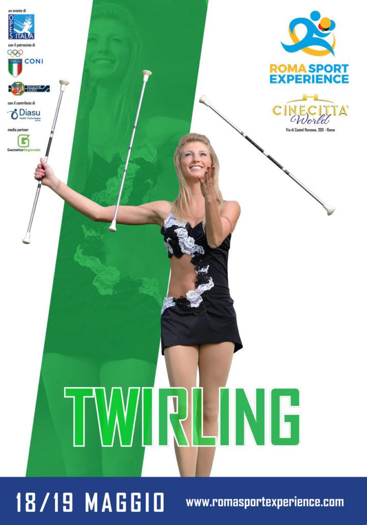 Attivita_RSE2019-twirling