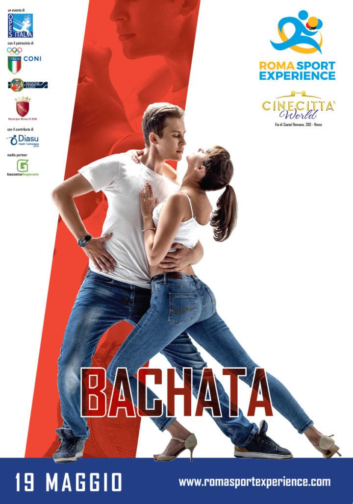 Attivita_RSE2019-bachata