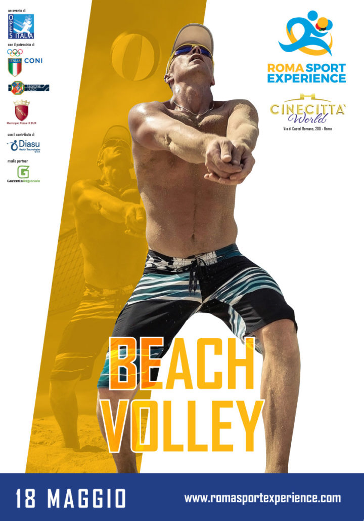 Attivita_RSE2019-beachvolley