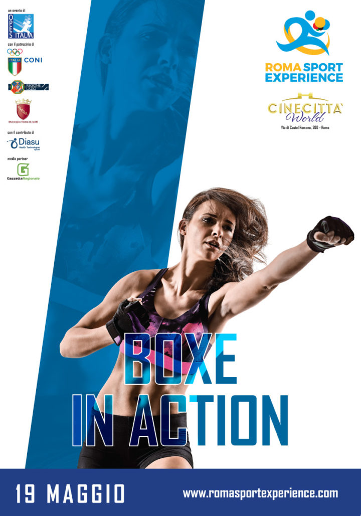 Attivita_RSE2019-boxeaction