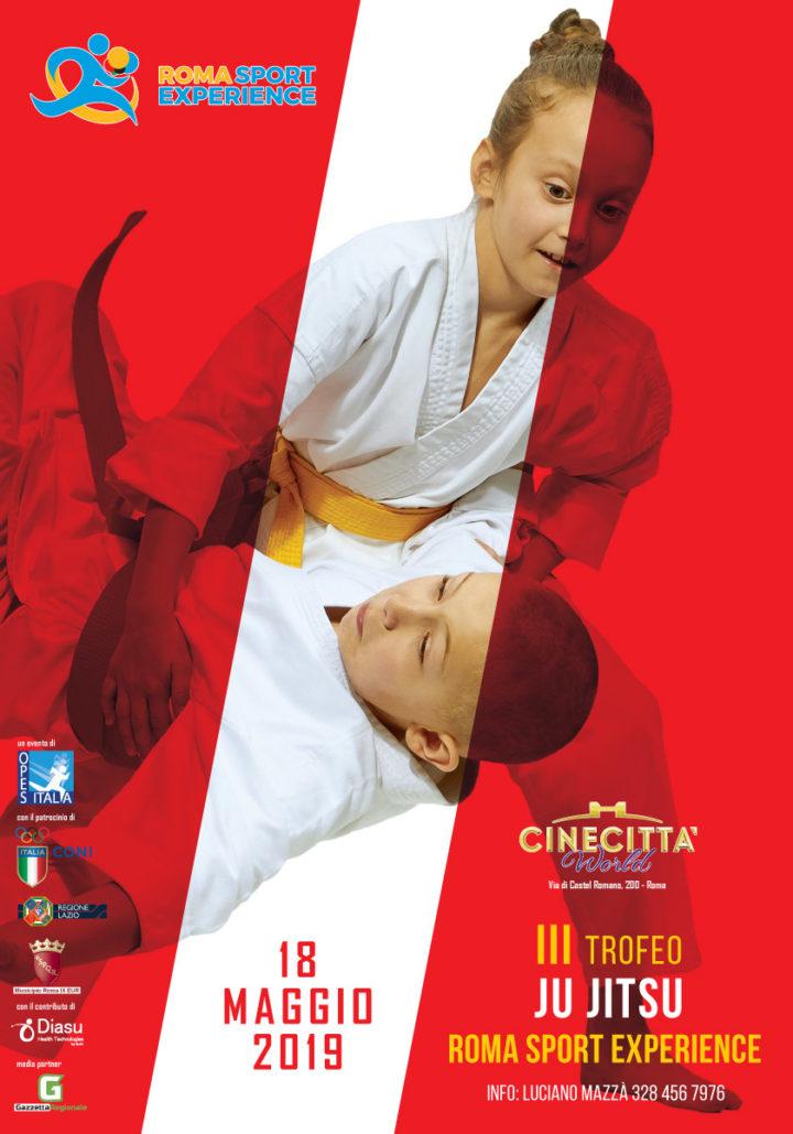 Attivita_RSE2019-jujitsu