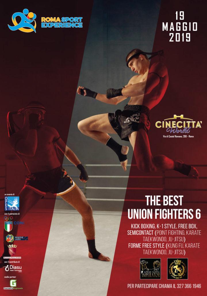 Attivita_RSE2019-kickboxing