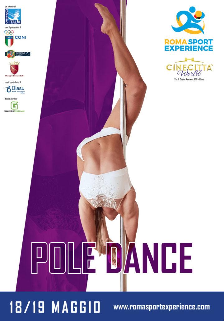 Attivita_RSE2019-poledance