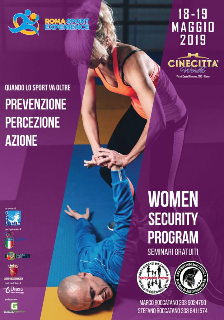 Attivita_RSE2019-securitywoman