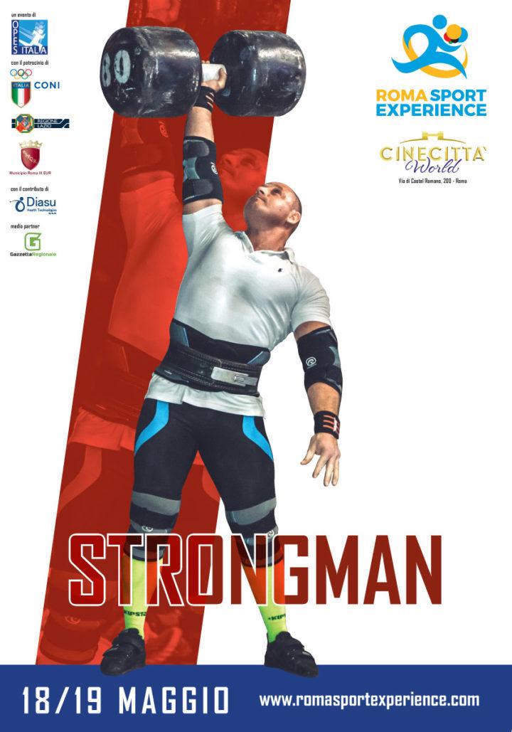 Attivita_RSE2019-strongman
