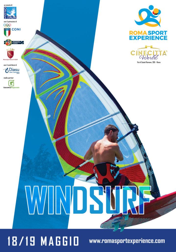 Attivita_RSE2019-windsurf