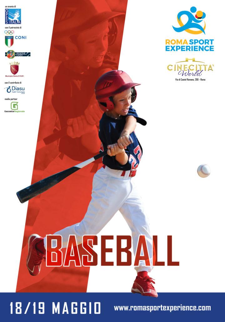 Attivita_RSE2019_baseball