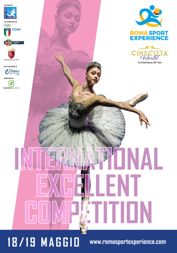 Attivita_Show-RSE2019-internationaldance