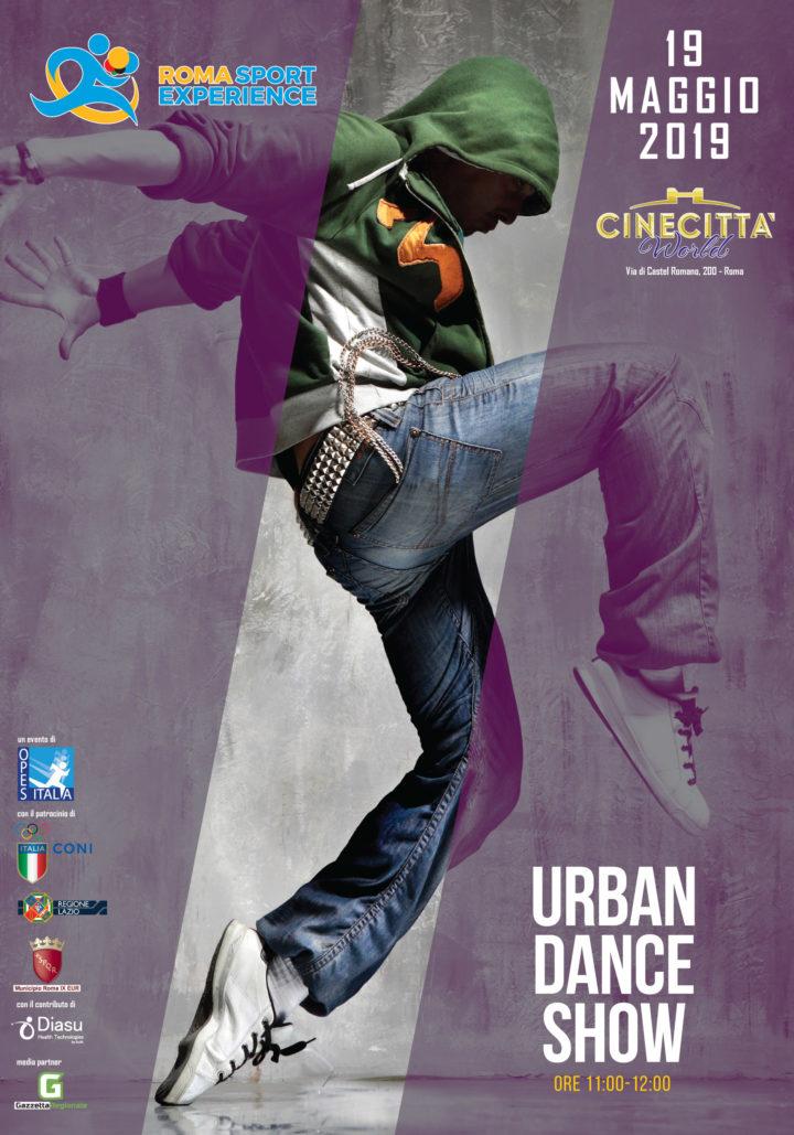 Attivita_Show-RSE2019-urbandance