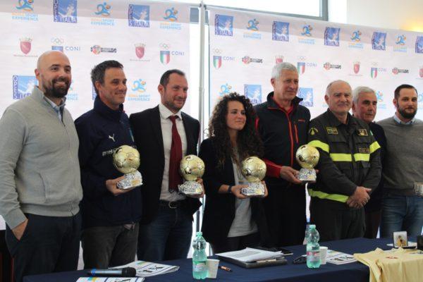 RSE_Foto 1 Premio Scirea