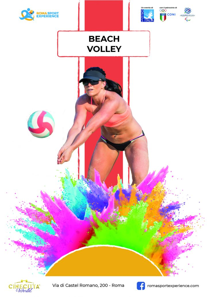 Beach volley_RSE_Opes