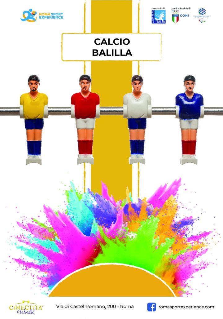 Calcio Balilla_RSE_Opes