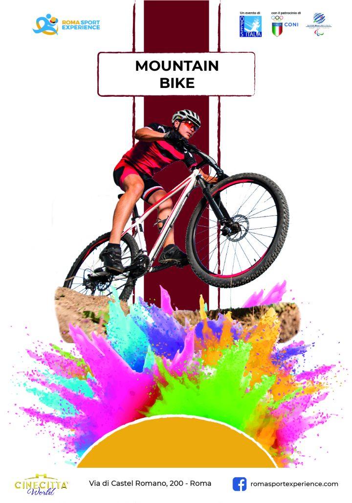 Mountain bike_RSE_Opes