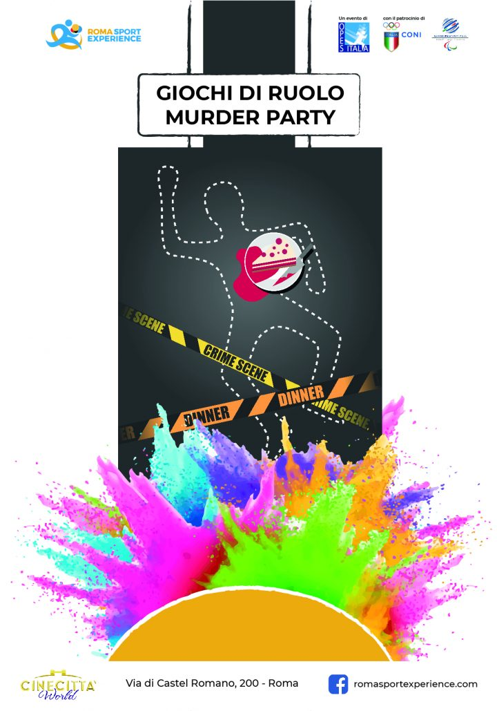 Murder Party_RSE_Opes
