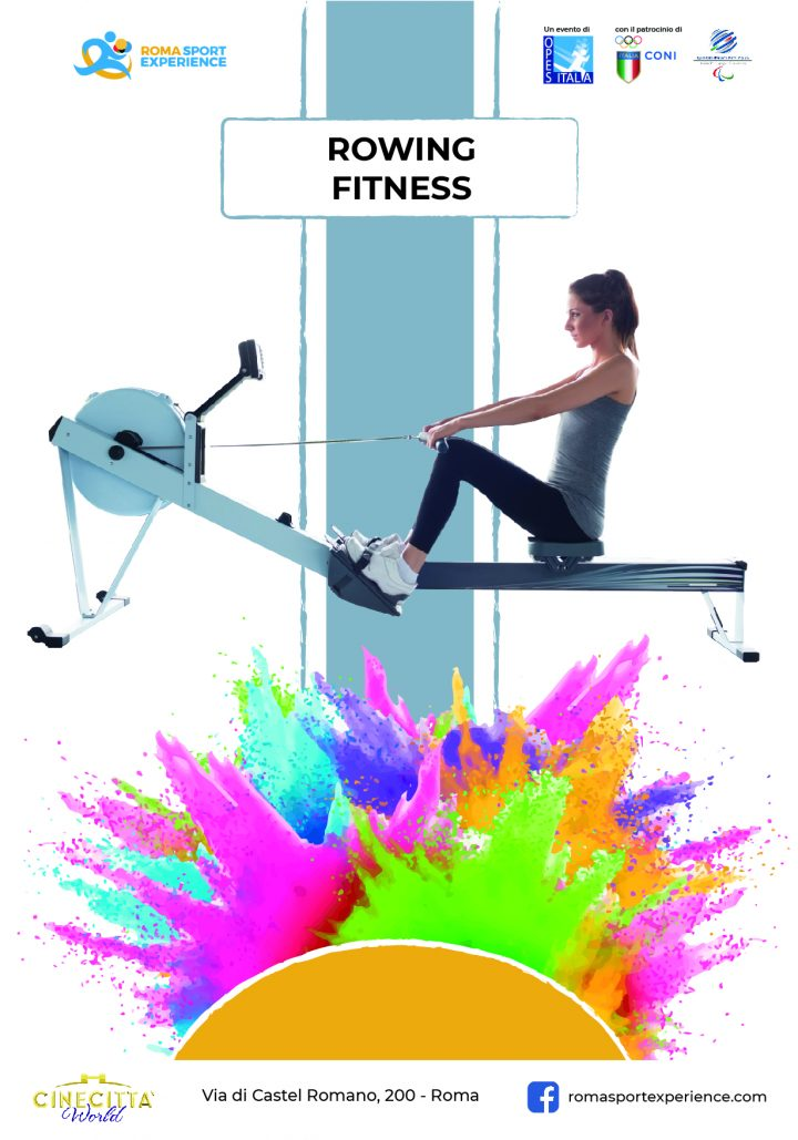 Rowing fitness_RSE_Opes
