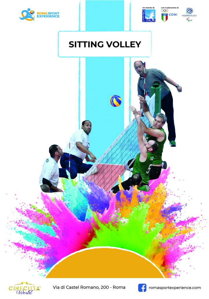 Sitting volley_RSE_Opes