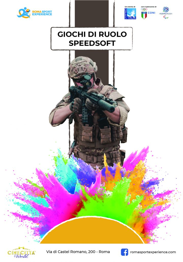 Speedsoft_RSE_Opes