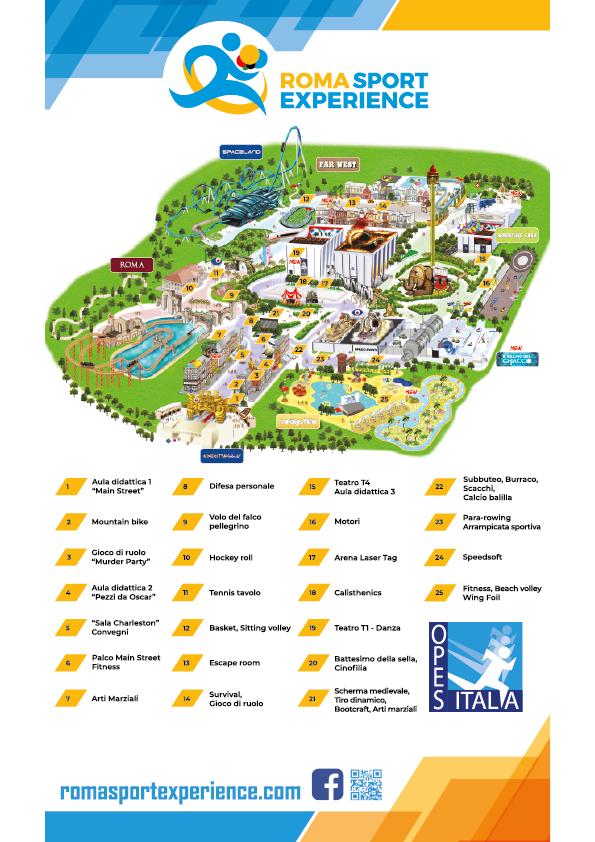 mappa-parco-e-attività